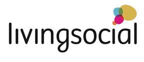 Logo_livingsocial1