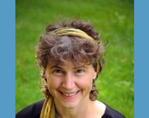 LAURA LEA SWENEY
