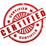 Red-Certified-stamp_Small