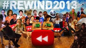 Photo Courtesy of YouTube