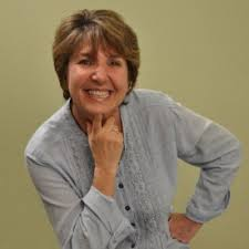 SusanBrender
